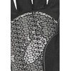 Castelli Lightness Gloves Men black
